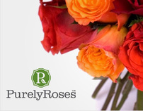 Purely Roses