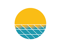 Solar 2 You