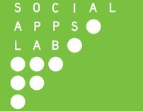 Social Apps Lab