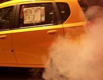 VBS CAR