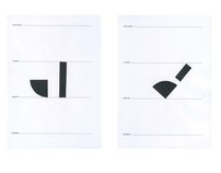 Foundation - Camberwell -Modular Type