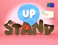 VH1 - Stand Up