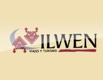 Ilwen Viajes y Turismo