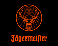 Jägermeister CR/SR Brand Management