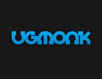 Ugmonk