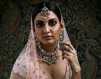 Radhika Jewels 2017