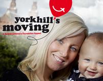 Yorkhill Children's Hospital