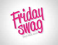 Friday Swag - Season 1