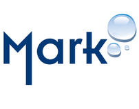 BenMark Logo Design