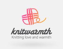 Knitwarmth