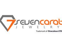Logo 7Carat