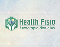 Case Job - Health Fisio
