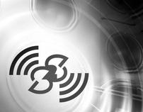 Sound 2 Serve – Brand Identity
