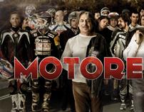 MOTOTV - Motorevolution