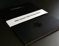 IBM THINK Czech Republic
