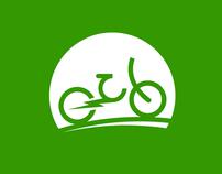 EcoBikes