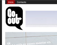 Revista Go Out