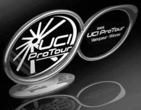 UCI –Pro-tour identity