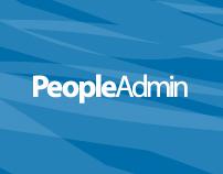 PeopleAdmin