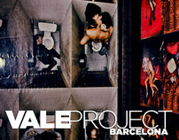 Vale Project