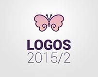 Logos 2015/2