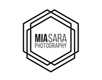 MIA SARA PHOTOGRAPHY