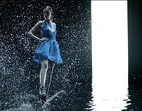 Beauty Reel | Christian Langlois