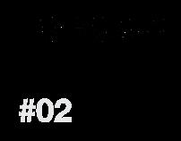 30 Logos #2