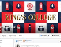 King's College Institute