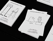 Design Market 2017