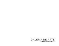 CC_UA Análisis_Galería de Arte_DTS_201720