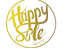 Happy Sole Logo