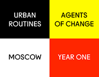 Strelka Institute — Research Archive