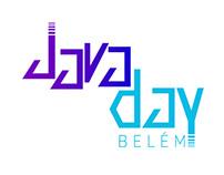 Java Day Belém