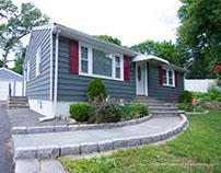 House For Sale - 111 Dobson St, Bridgeport, CT