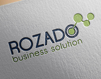 Rozado Business Solution