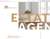 Seller Estate