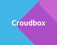 Croudbox
