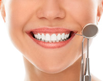 Dental care in Richmond Hill