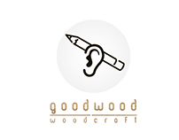 Goodwood - Woodcraft