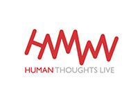 Logo for Human
