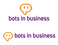 bots in business