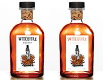 Witchfire Aquavit
