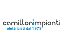 Camillonimpianti