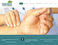 SITE - Anchieta Ortopedia