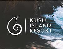 Kusu Island Resort