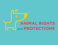 Animal Rights Infographic