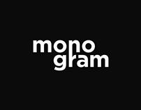 Monogram Vol. 1