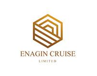 Enagin Cruise