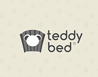 TeddyBed - furniture brand